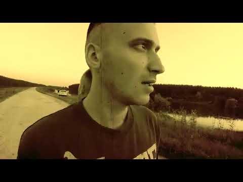 Ukov & Stanke – Mislimo (Official video)
