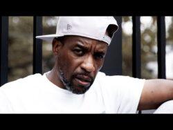 TrueMendous – Emmett Till Feat. Masta Ace (Prod. Dirty Dike) (OFFICIAL VIDEO)