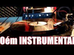 40èm Instrumental by Rachid-x