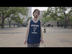 Marlon Craft – HALAL (Official Music Video)