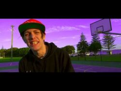 PROTO – Never Forget (Official Music Video)