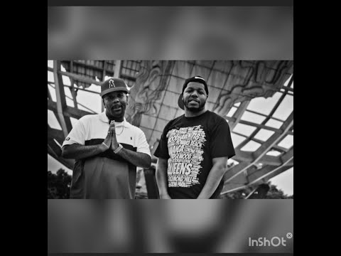 Jay Holly X Prime – Product (Prod. Vitto_Himself)