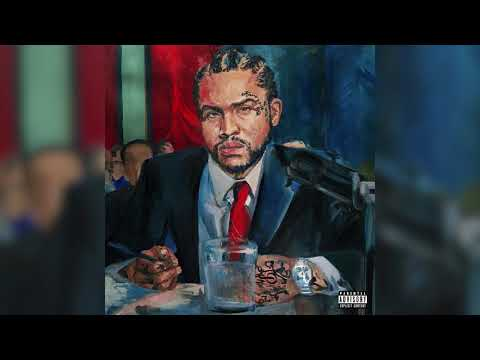 Dave East & Harry Fraud – Uncle Ric Ft. Benny The Butcher [Official Visualizer]