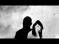 Conflix – Tethered ( Official Lyric Video )