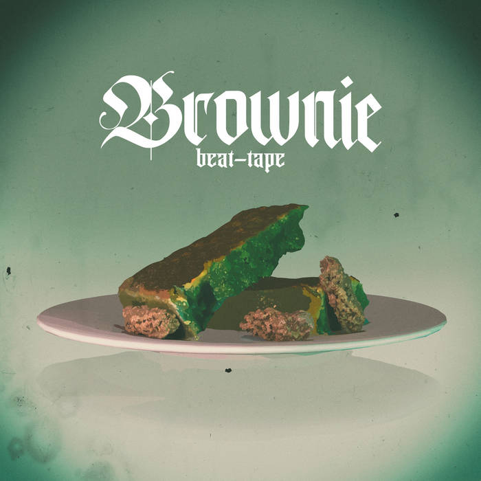 BROWNIE by Monroe Beatz
