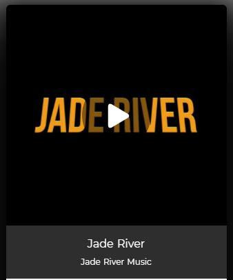Jade River Album