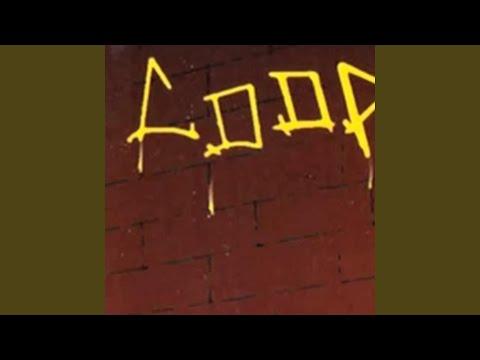 Coop MC – Pretenders ft. VA