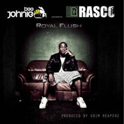 Johnie Bee presents RASCO – Royal Flush