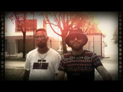NLH – Avenir Bankal feat Douf (Prod Art'Aknid)