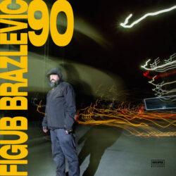 90 by Figub Brazlevič (Instrumental)