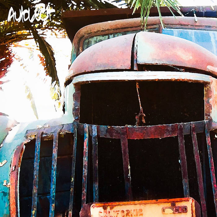Collectors Choice (Remastered) by Autolect