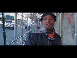 Raf Almighty & BigBob BIG ALMIGHTY – Bullseye ft. Ruste Juxx, Skanks the Rap Martyr