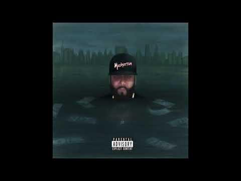 Madhattan – Dirty Whiteboy (Prod. Trumentillz) [Official Audio]