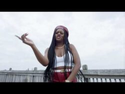 DJ Kayslay – Don't Judge Me ft. EMC Scotty, InkedUp Baddie, Sabrina Foxx [Official V ...