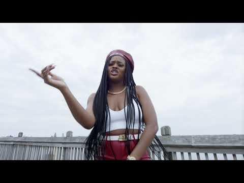 DJ Kayslay – Don't Judge Me ft. EMC Scotty, InkedUp Baddie, Sabrina Foxx [Official Video]