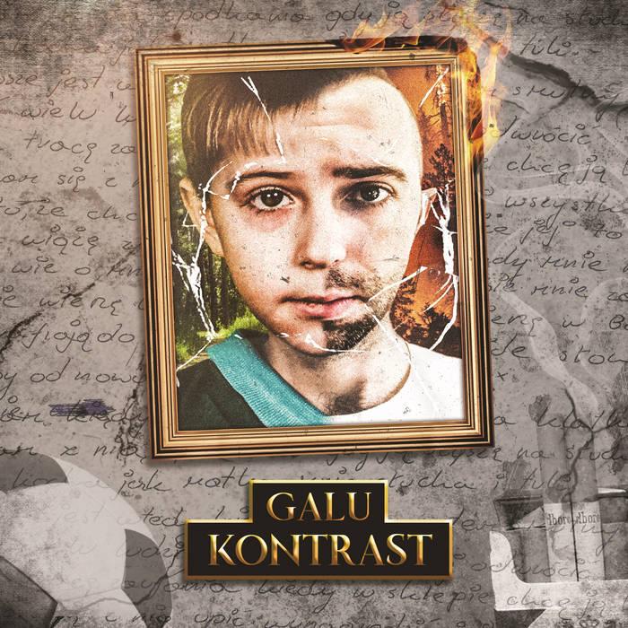 KONTRAST by Galu (2019)