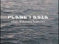 Planet Asia – I Know You Know (Official Video)