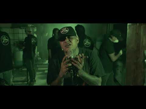 Neto Reyno – Mi Joint (Video Oficial)