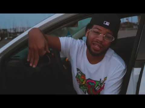 Struggle Mike – Matranga feat The Breed Mafia produced by CeeGee #hiphop #strugglecartel