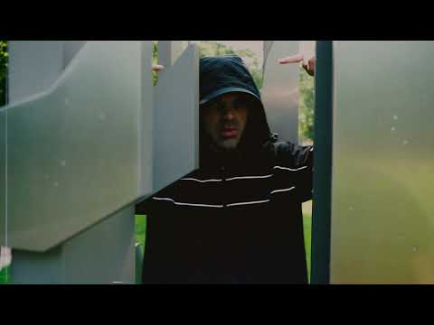 """ILL – """"What Would You Do?"""" (Official Video) prod.by: L.O.B"""
