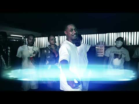Rotm Brain'z – Do The Streets Love Me (Music Video)