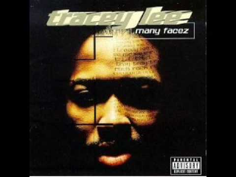 Tracey Lee – Big Will (1997)