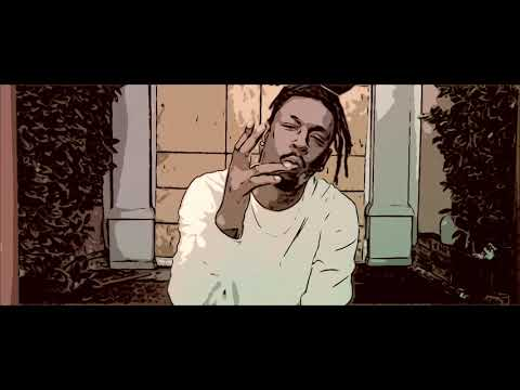 Funk Logik and TheHomieBishop – Be Great (Official Music Video)