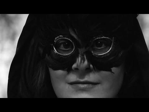 Ceiling Demons – Silver Birch feat. Zarahruth (Official Video)