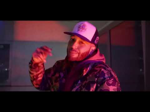 """Infamous A ft. Cris Streetz – """"Champion"""""""