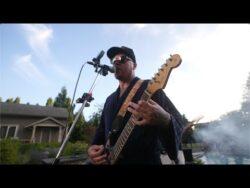 Snak The Ripper – Pissing Off The Neighbours (FULL CONCERT)