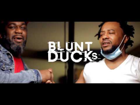 Dat Bizness – Blunt Ducks
