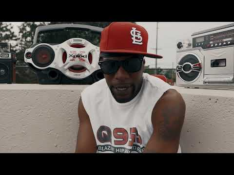 Nite Owl – Drill Sergeant [Official Video]