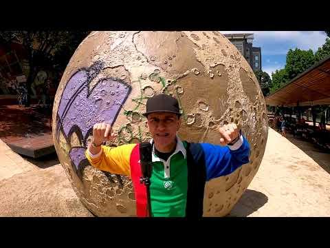 PRODEMM FT BIZOR, MECAL – CEMENTERIO DE AMAPOLAS PROD.EPTOS UNO