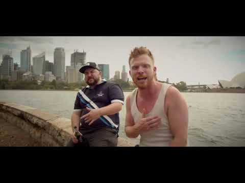 Bhoky101 & Hoktwo – Every Breath Ft: P.Smurf & DJ Maniak [Offical Video]