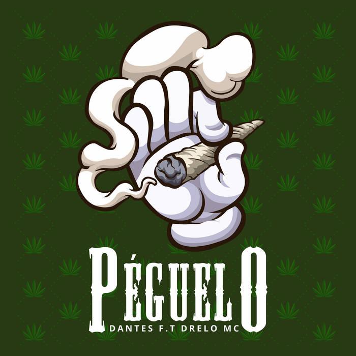 Péguelo by Dantes, Drelo MC