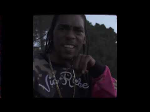 """K.Burns x DirtyDiggs – """"Death to the Opposition"""" (Official Video)"""