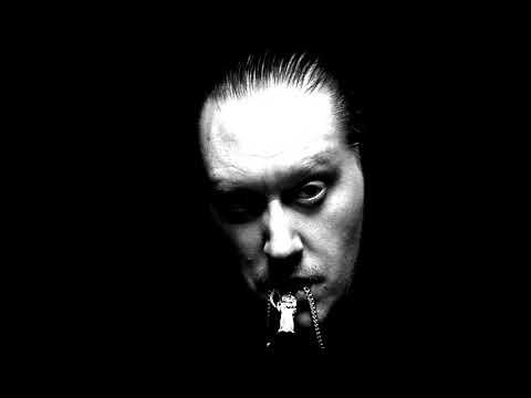 Misère Record Feat Noss & Cenza – Hors Piste