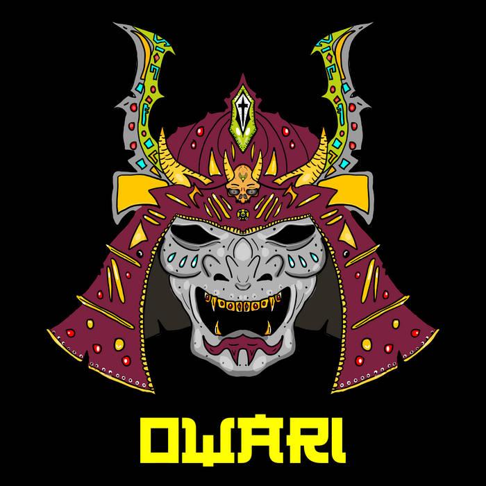 Owari by Braun & Brains