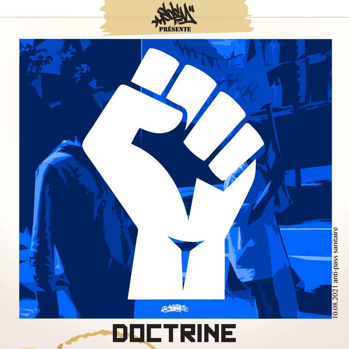 Solem – Doctrine (Prod Mehsah)