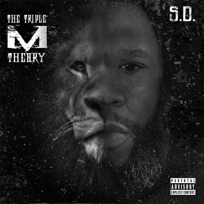 The Triple M Theory by S.D.