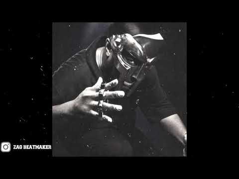 """Give me five"" 90s OldSchool Rap Beat Instrumental | Hip-Hop Boom Bap Beat |Zag Beatmaker"