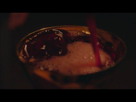 KILLAKIKITT – NEM AKADÁLY (PRODUCED BY SNOWGOONS) MUSIC VIDEO