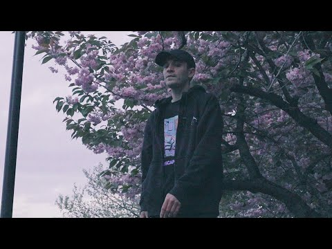 Verb T & Illinformed – Blind Faith (OFFICIAL VIDEO)
