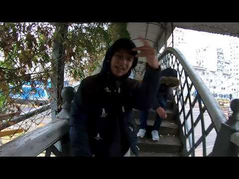 Don't Play – Tian vck & Ralph Rolón (LvFilm)