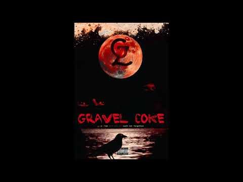 "GRAVE LORDZ – GRAVEL COKE ( Prod B.B.Z Darney ) 2-:-21 —– pathogen & Da Zombie Kehd (B.B.Z Darney) is ""GRAVE LORDZ"" !"
