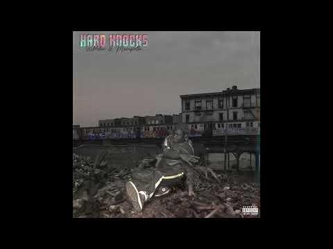 "Wildelux & Macapella – ""Hard Knocks"" (feat. DJ Modesty)"