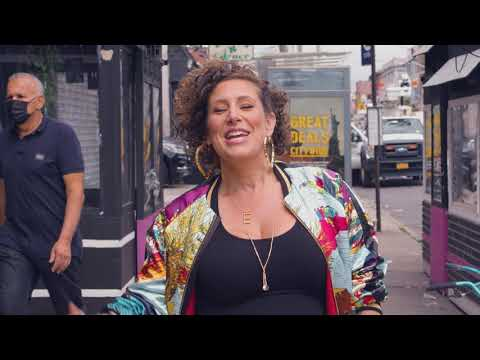 Eternia & Rel McCoy – Most PPL (Official Video)