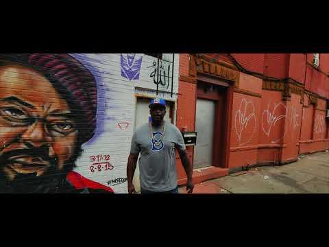 QB Rap P feat. Ruste Juxx (prod. by BigBob) CERTIFIED G'Z
