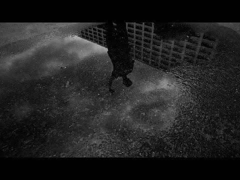 MOMO / Spirit feat.DAN (prod. CRAM)