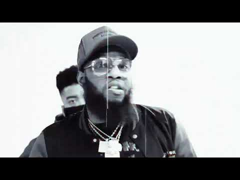 Freeway – More Freedom (prod Little Vic) [Official Video]